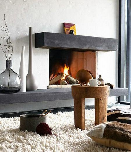 home-accessories7