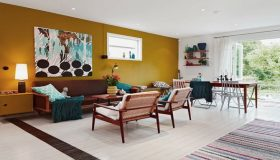 Adding A Family Room Addition To Your Home