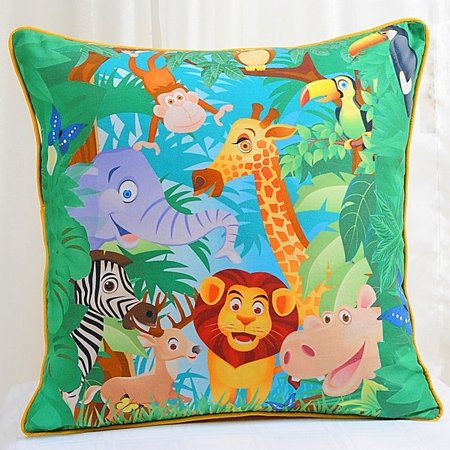 jungle-kids-cushion