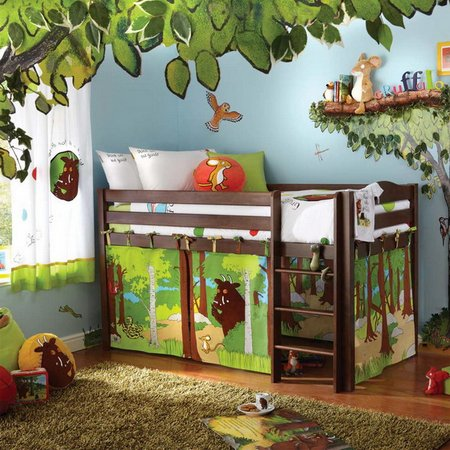 jungle-theme-room2
