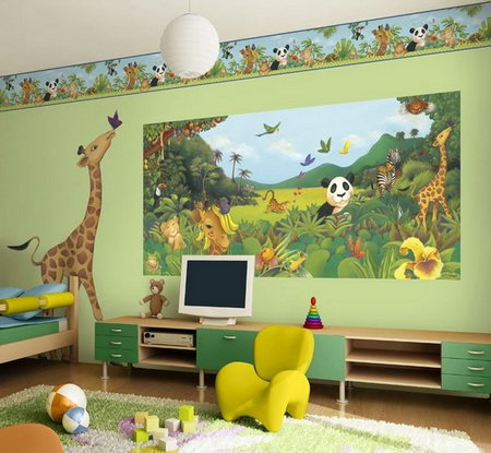 jungle-theme-room3