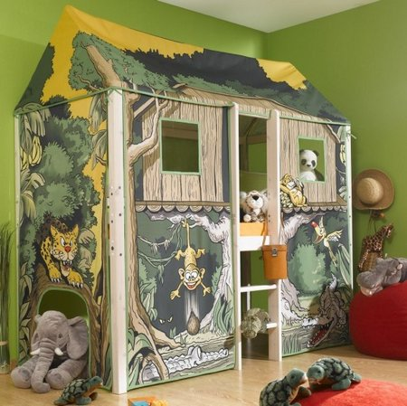 jungle-theme-room6
