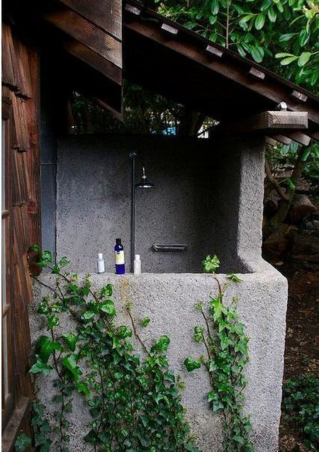 outdoor-shower9