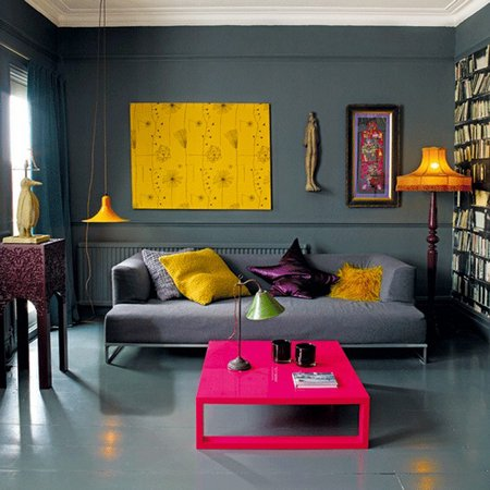 small-living-room-color2