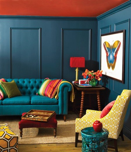 small-living-room-colors1
