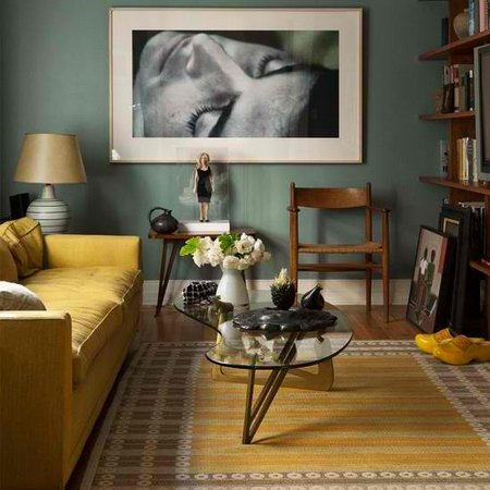 small-living-room-colors2