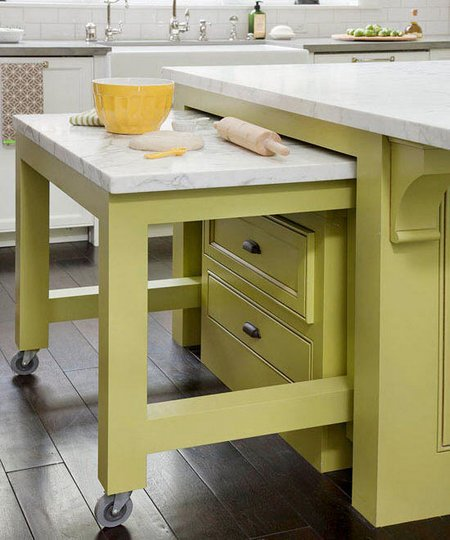 small-kitchen-space7
