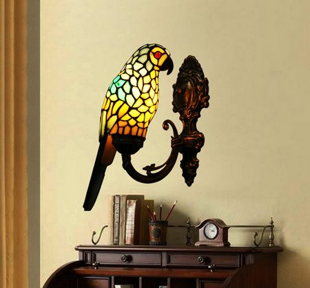 stained-glass-lamp1