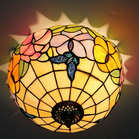 stained-glass-lamp2