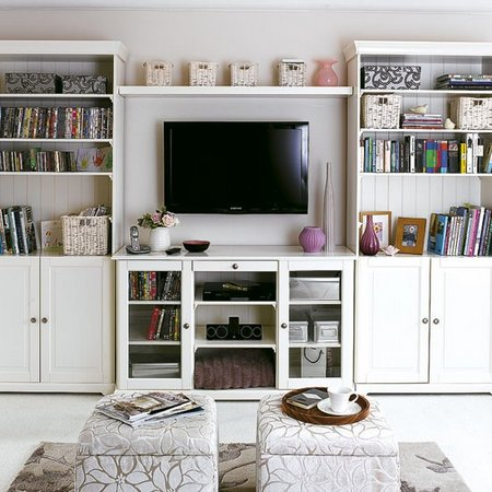 storage-ideas-small-space