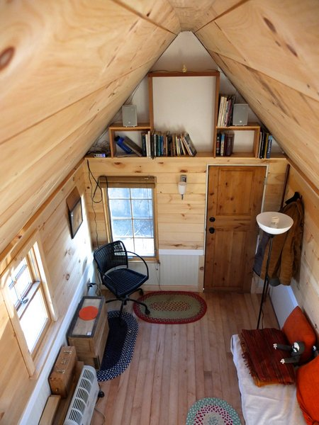 tiny-house-interior3