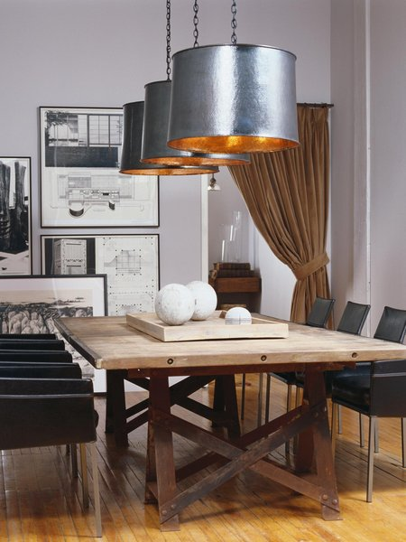 dining-room-trend3