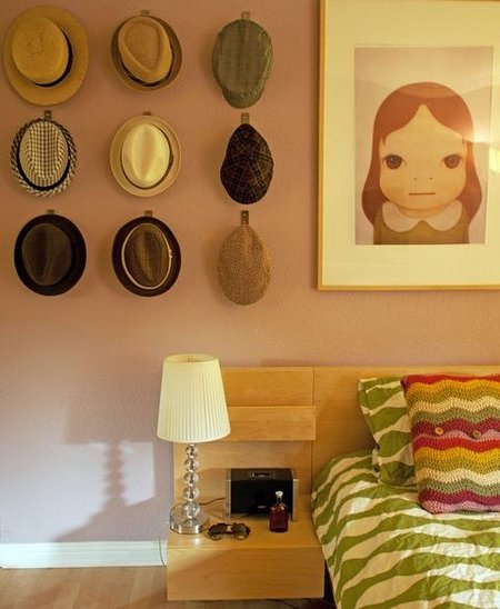 wall-decor7