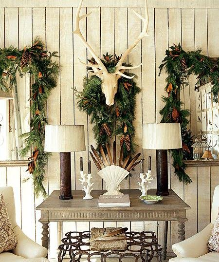 winter-decor