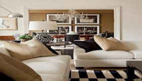 How to Use Neutral Colors In Interior Design?