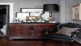 Dresser: The Beauty Of Every Room