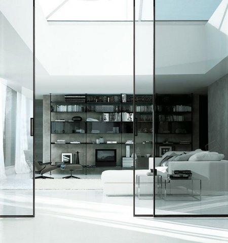 glass-dividers6