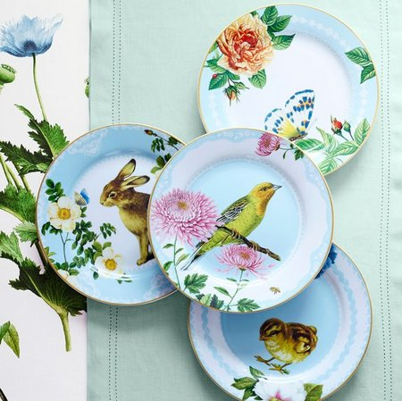 spring-garden-dinnerware-collection