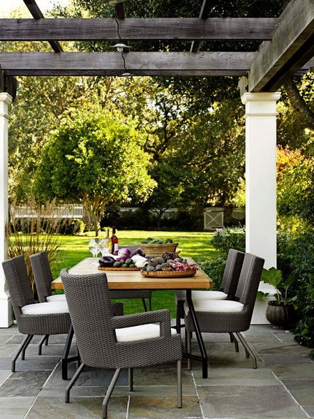 outdoor-dining2