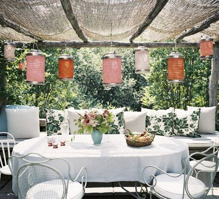 outdoor-dining4