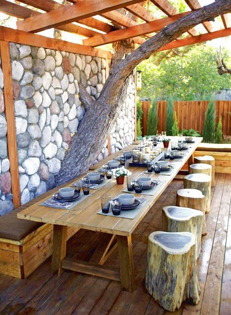 outdoor-dining5
