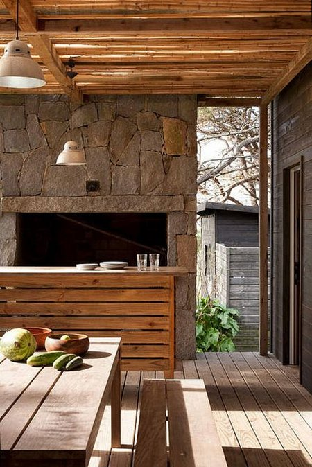 outdoor-dining8