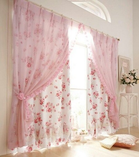 bedroom-curtains1