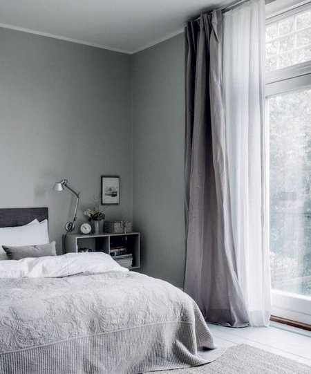 bedroom-curtains2