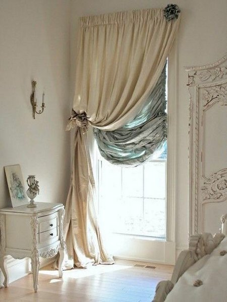 bedroom-curtains4
