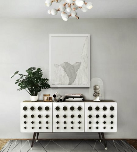 living-room-console
