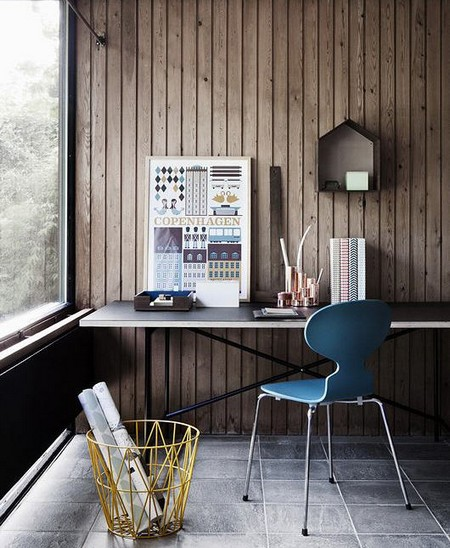 Home-office10