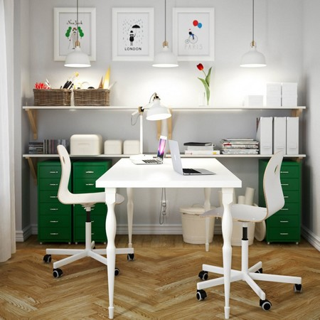 Home-office1