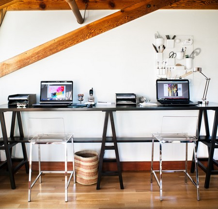Home-office9