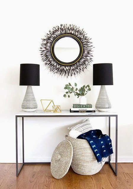 Lamps-living-room