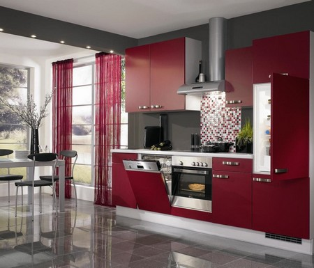 Kitchen-design3