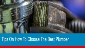 Tips to Select the Best Plumbers in Chicago for Emergency Needs