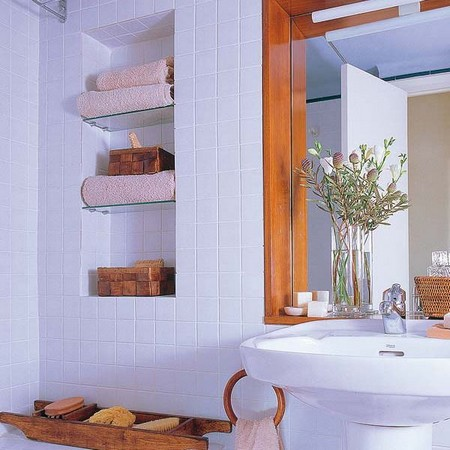 Bathroom-design6