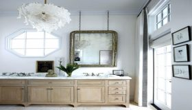 How To Use Mirrors In Interior Design?