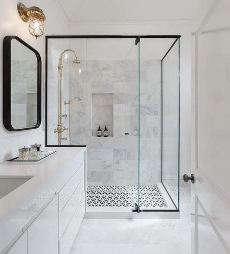 Walk-in-shower5