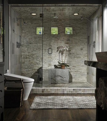 Walk-in-shower6
