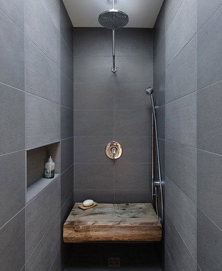 Walk-in-shower7