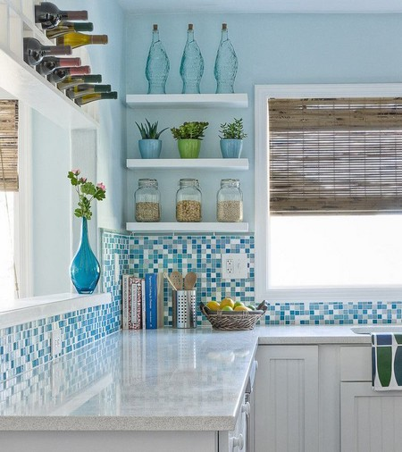 Blue-kitchen1
