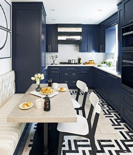Blue-kitchen2