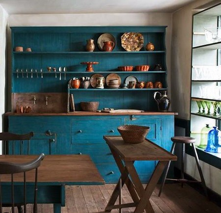 Blue-kitchen8