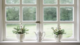 7 Signs Your Windows Need Replacing